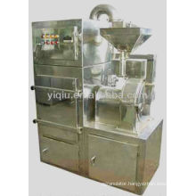 30B ginger powder grinder tool